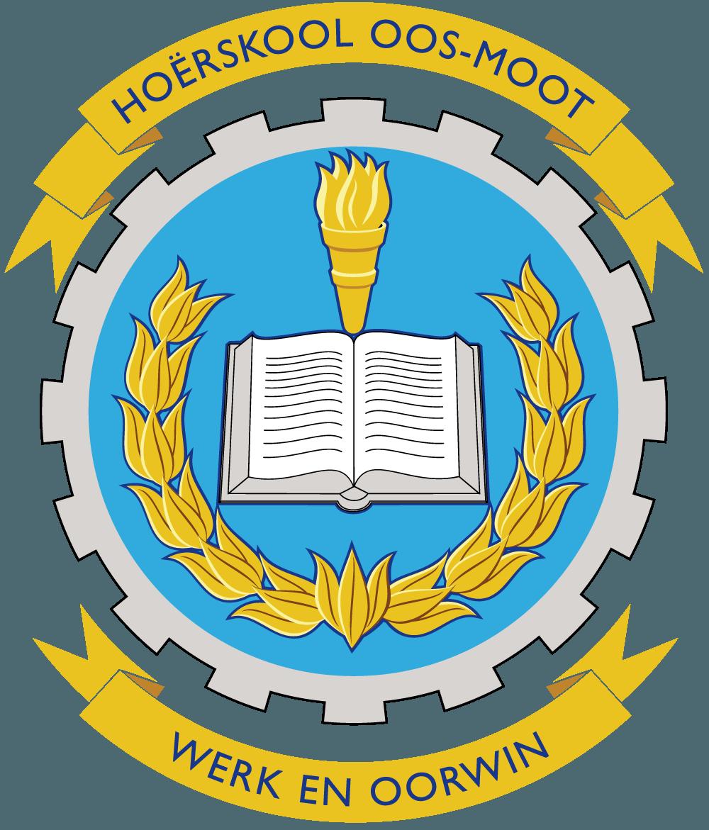 Hoërskool Oos-Moot